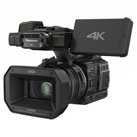 Camcorder Panasonic HC-X1000