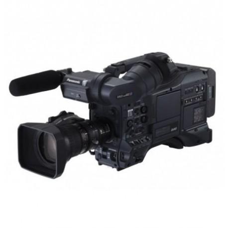 Camcorder Panasonic AG-HPX371E