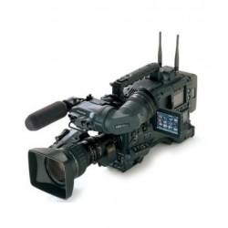Camcorder Panasonic AJ-HPX2100E
