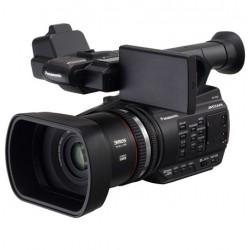 Camcorder Panasonic AG-AC90AEJ