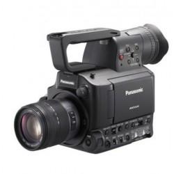 Camcorder Panasonic AG-AF101AEJ
