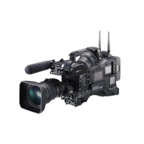 Camcorder Panasonic AJ-HPX3100G