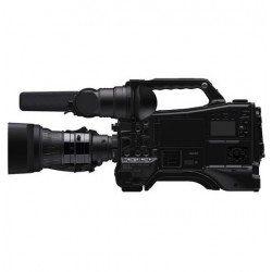 Camcorder Panasonic AJ-PX5000G