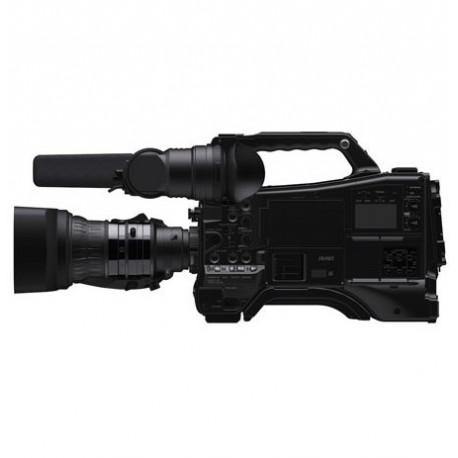 Camcorder Panasonic AJ-PX5000EJ