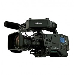 Camcorder Panasonic AJ-PX800GH (without optical)