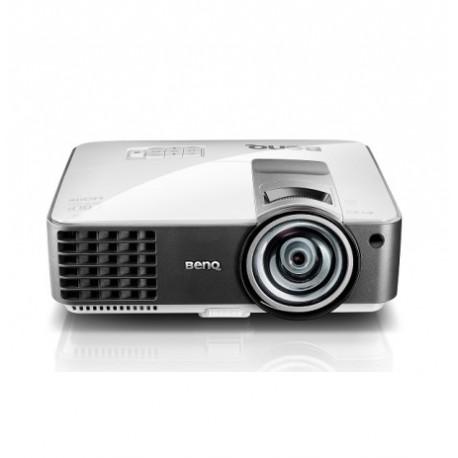 Videoproyector Benq MX819ST