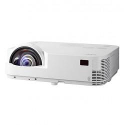 Videoproyector Nec M332XS