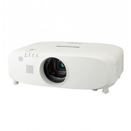 Videoproyector Panasonic PTEW730EL