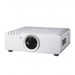 Videoproyector Panasonic PTDZ680EL