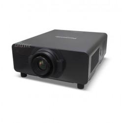 Videoproyector Panasonic PTDS20K