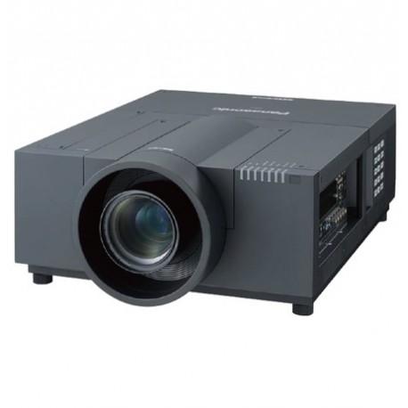 Videoproyector Panasonic PTEX12K