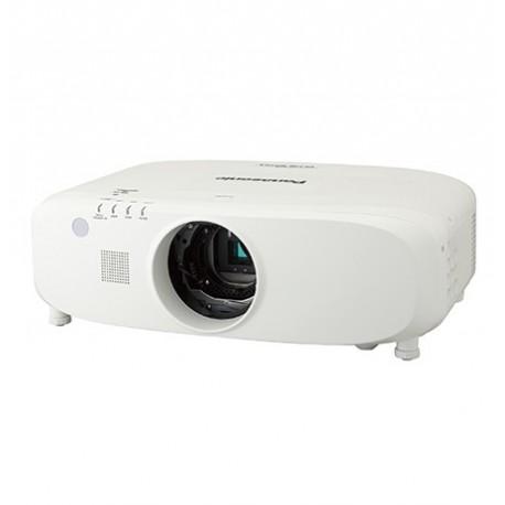 Videoproyector Panasonic PTEW640EL