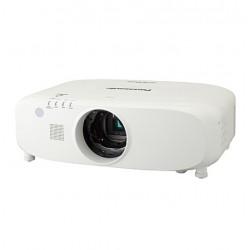 Videoproyector Panasonic PTEW540EL