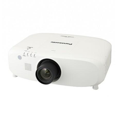 Videoproyector Panasonic PTEW640E