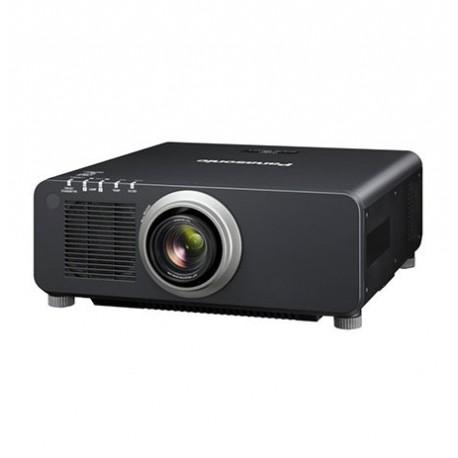 Videoproyector Panasonic PTRZ670E