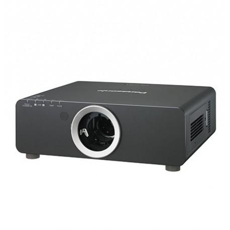 Videoproyector Panasonic PTRZ670EL