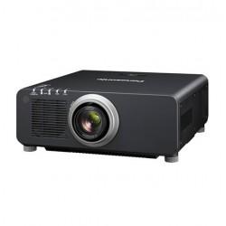 Videoproyector Panasonic PTRW630E