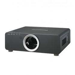 Videoproyector Panasonic PTRW630EL
