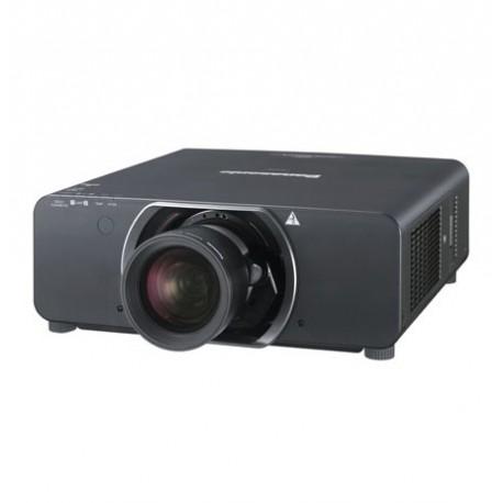 Videoproyector Panasonic PTDZ10KE