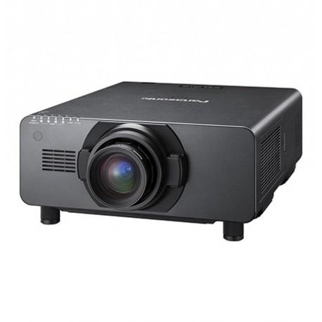 Videoproyector Panasonic PTDZ16KE