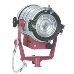 650 Watt Tweenie Solarspot