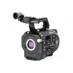 PXW-FS7 (without optical)