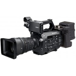PXW-FS7K (with optical)