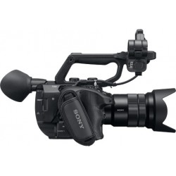 PXW-FS5K (With optical)