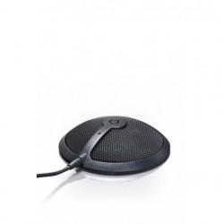 Micrófono de sobremesa onmidireccional RCF MT3100