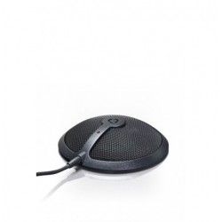 Omnidirectional microphone MT3100 desktop RCF