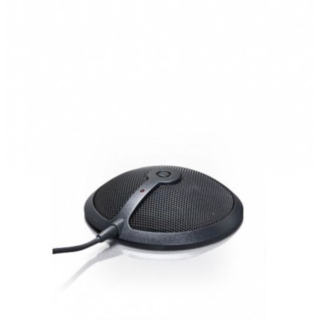 RCF gooseneck microphone MC 4040
