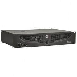 Power Amplifier RCF IPS 1700