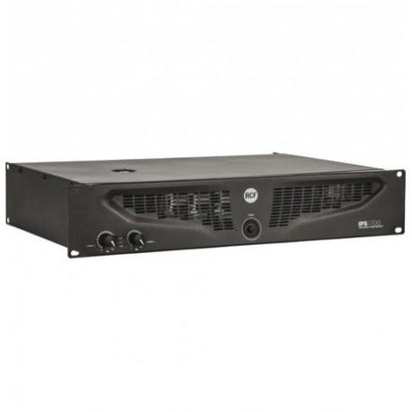 Power Amplifier RCF IPS 1700