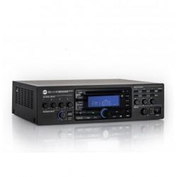 Amplificador / Mezclador RCF ES3323 MKII