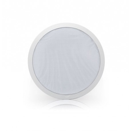 Paintable ceiling speaker RCF PLF30