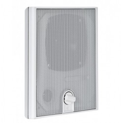 Altavoz empotrable en pared RCF DU31AT