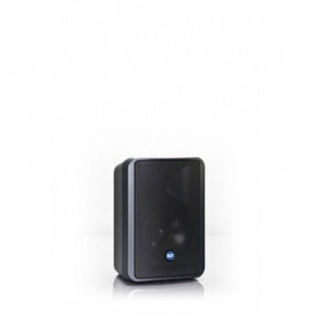 Paintable ceiling speaker RCF PLF30