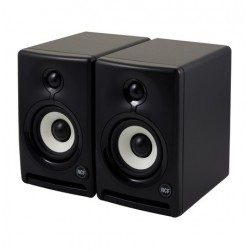 Studio Monitors RCF Ayra 4