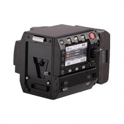 Panasonic AU-VREC1G - Recording module