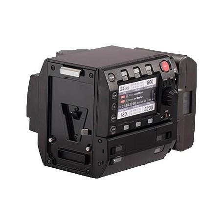Panasonic AU-VREC1G - Modulo de grabación