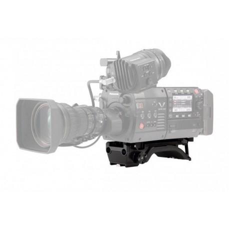 Adaptador de hombro Panasonic AU-VSHL1G