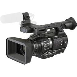 AJ-PX270 Handheld HD Broadcast Camcorder