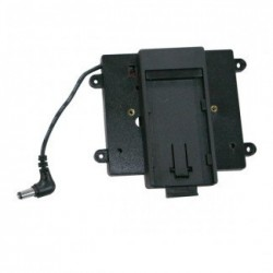 TV Logic BB-058S Sony Bracket