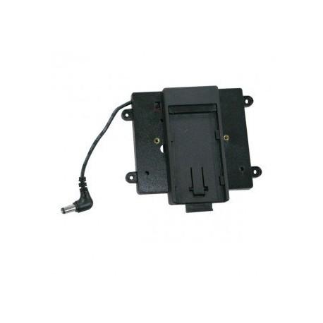 TV Logic BB-058S Sony Bracket