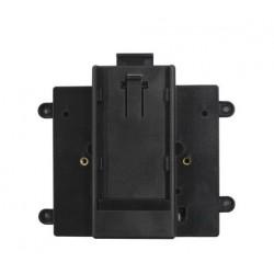 Adaptador de batería Sony para VFM-056W