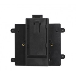 TV Logic BB-056S Sony Bracket