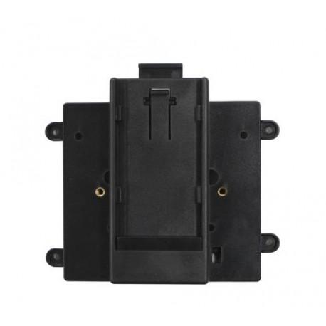 Adaptador de batería Sony para VFM-058W