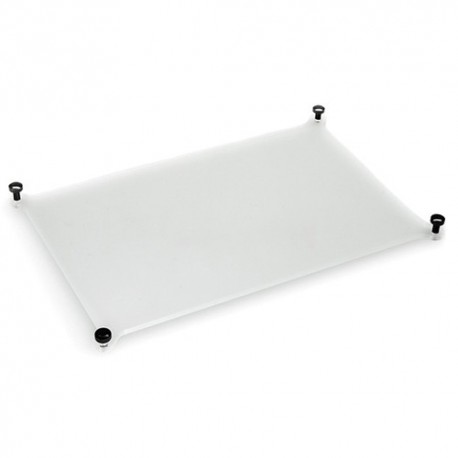 Protective filter for the screen VFM-056WP