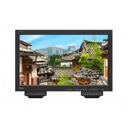 "Monitor de Ref. tipo Grado 1. OLED 24,5"" 10 Bit"