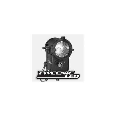 Fresenel LED 100W TweenieLED